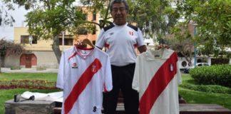 Jorge Alva Flores