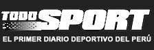 Diario Todo sport