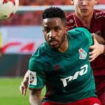 Lokomotiv vs Rubin Kazan