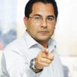 Juan Carlos Esteves