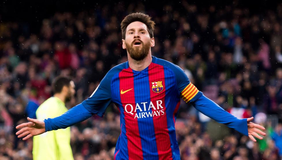 Image result for messi barza