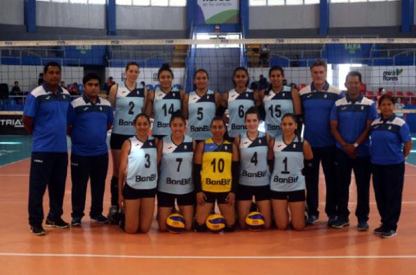 Regatas Lima