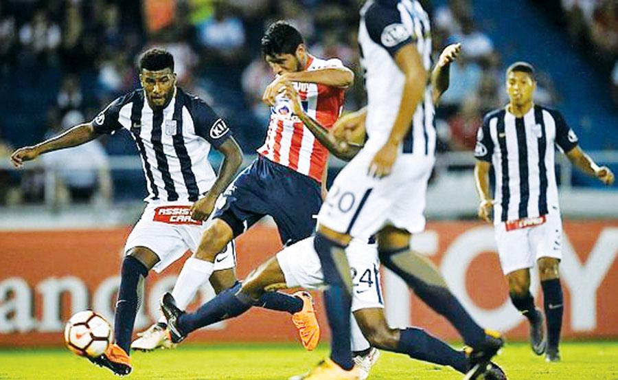 Ruiz se alista para vencer a Campos.