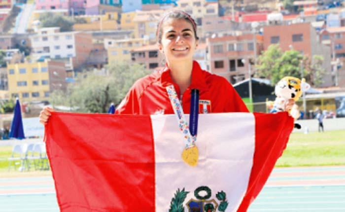 Paola Mautino