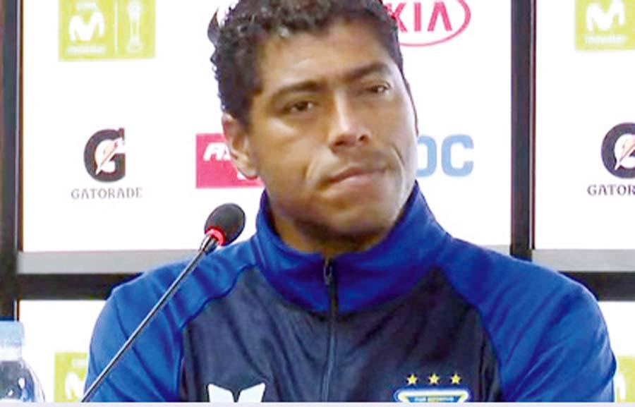 Juan Pajuelo