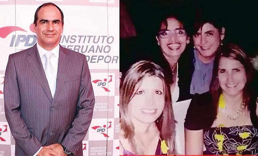 Óscar Fernández