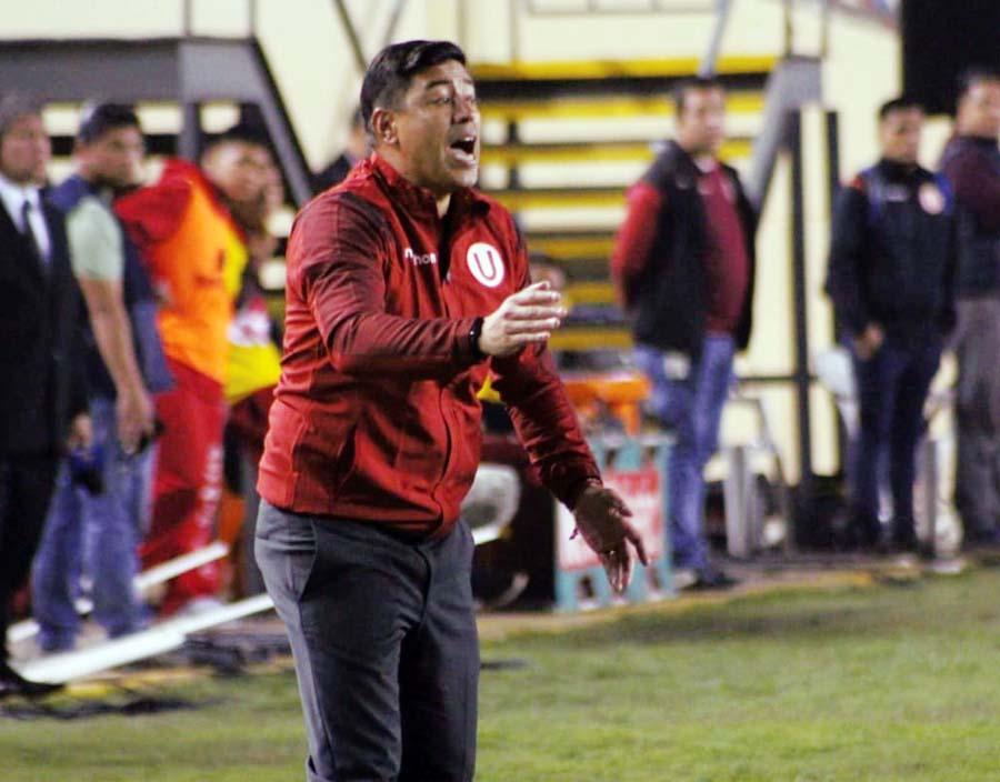 Nicolás Córdova