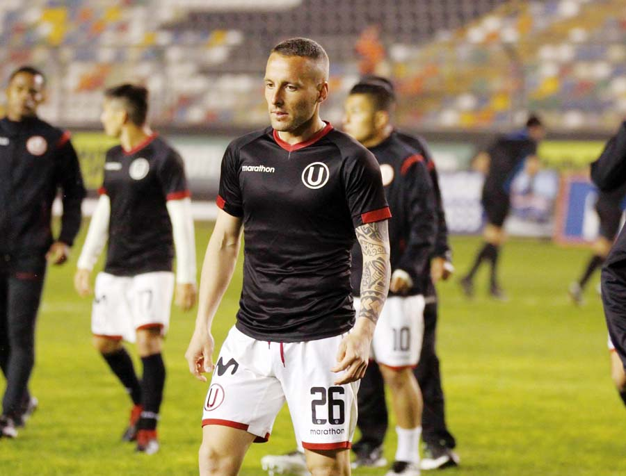 Pablo Lavandeira