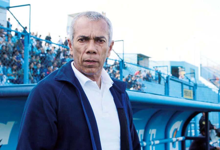 Wilmar Valencia