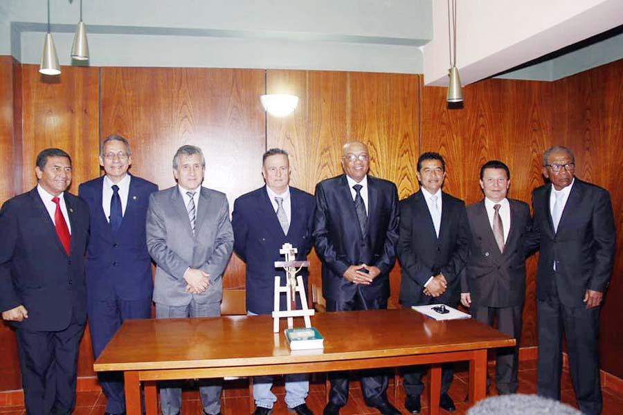 Asociación Nacional de Técnicos de Fútbol