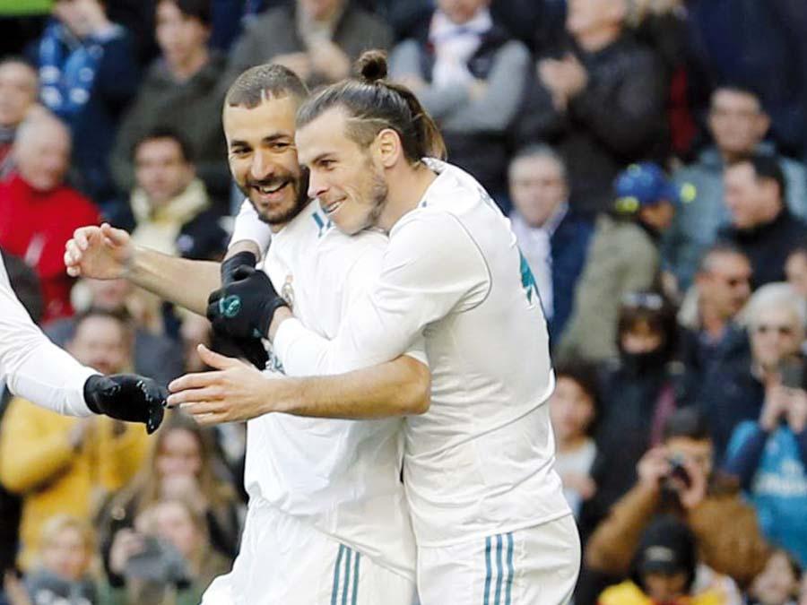 Real Madrid visita al Viktoria Pilsen