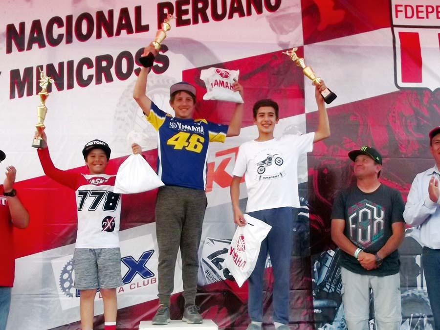 Carlos Cecchi