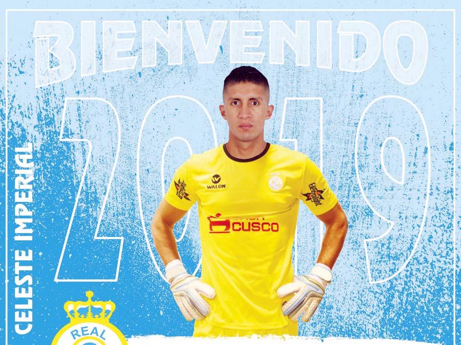 Ricardo Farro