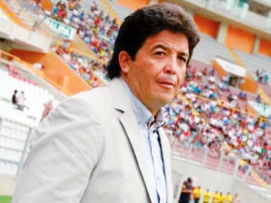 Víctor Rivera