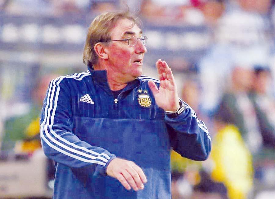 Jorge Pautasso