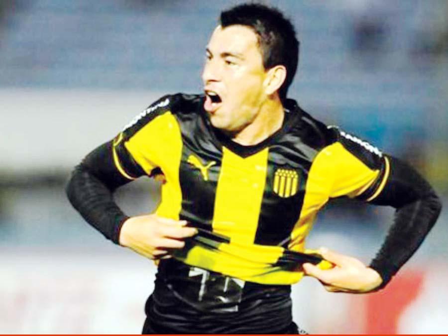 Jorge 'El Japo' Rodríguez