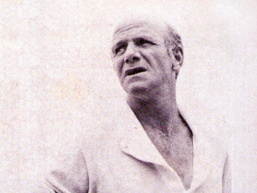 Sabino Bartoli