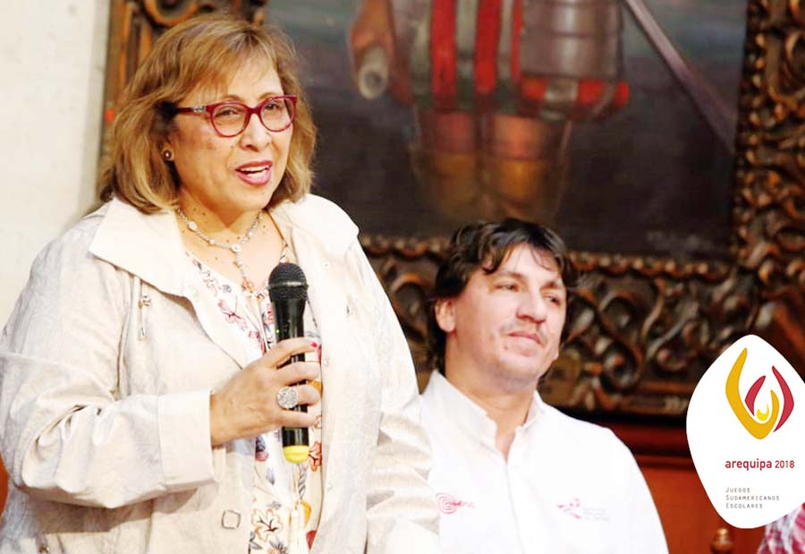 Susana Córdova
