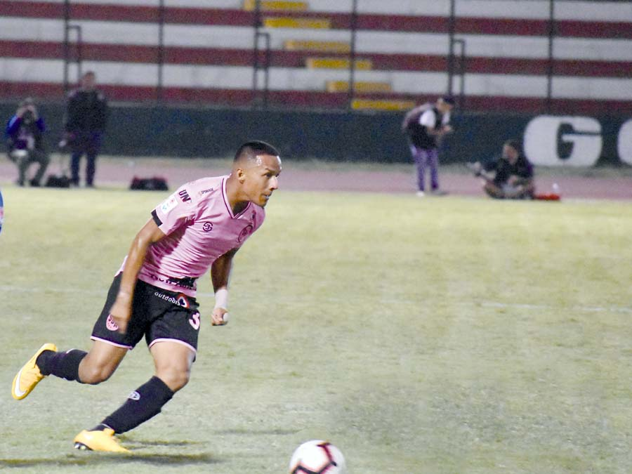 Carlo Urquiaga