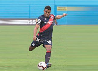 Deportivo Mucnipal