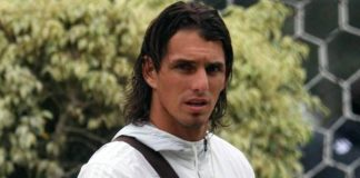 José Carlos Fernández