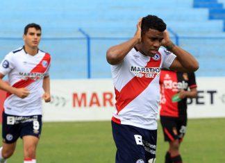 Ricardo Buitrago