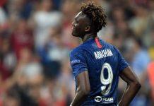 Chelsea empató con Leicester