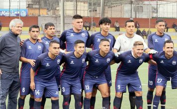 Copa América Todo Sport