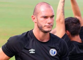 Adrián Zela