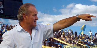 Carlos Ramacciotti
