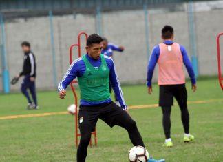 Christopher Gonzales