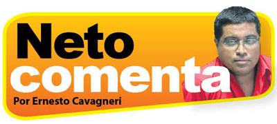 Columna Neto comenta