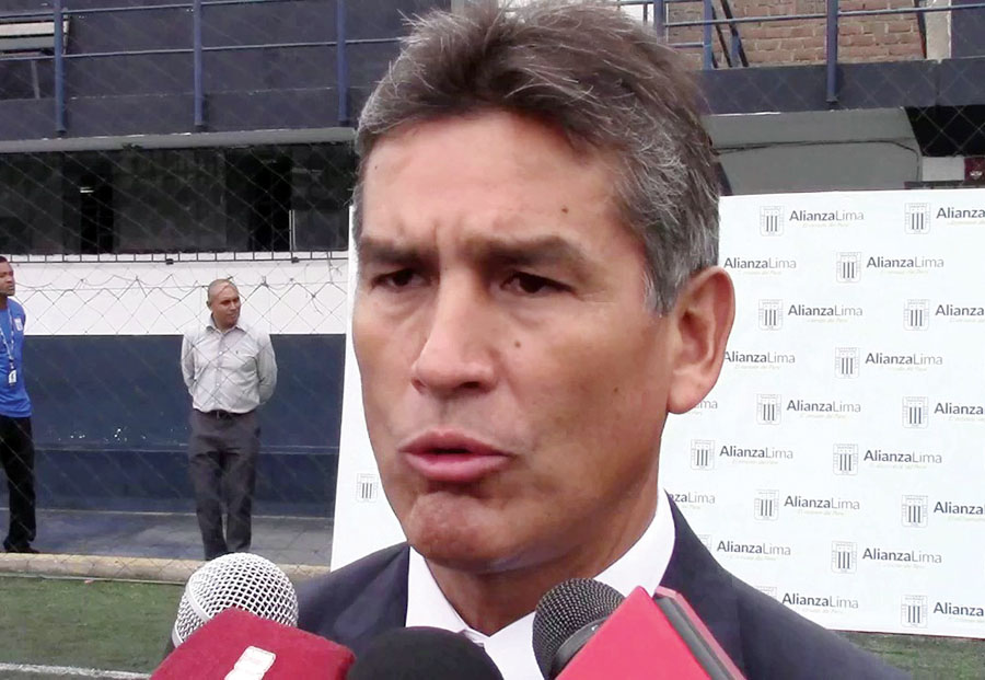 Renzo Ratto