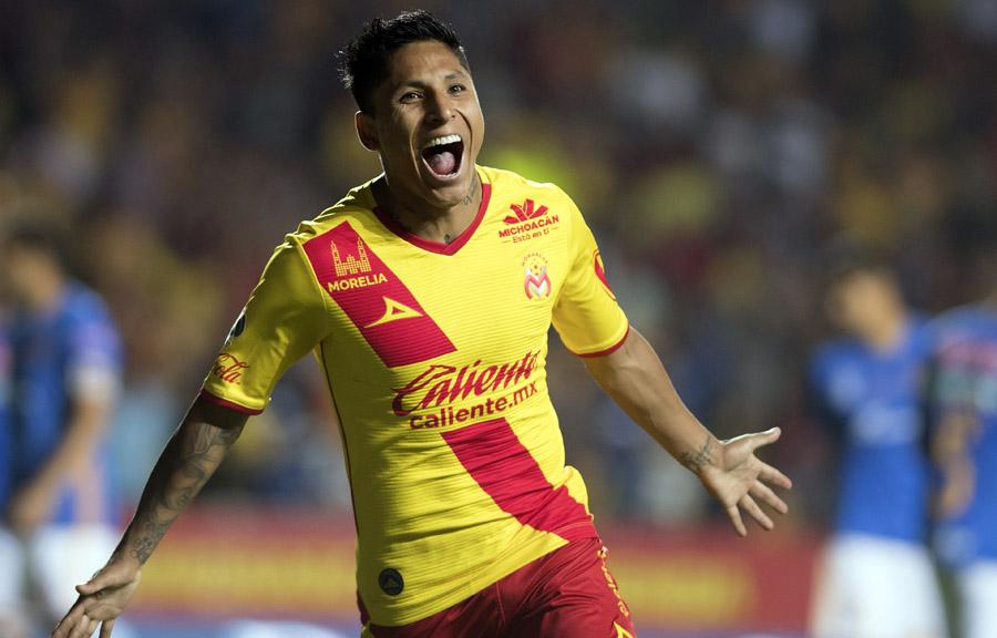 Ruiz Diaz