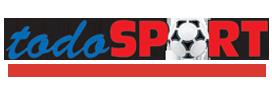 DiarioTodo Sport
