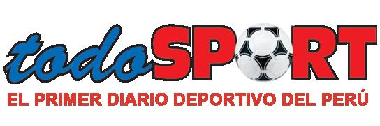 https://todosport.pe/wp-content/uploads/2018/06/Logo_TodoSport_Retina_544x180.png