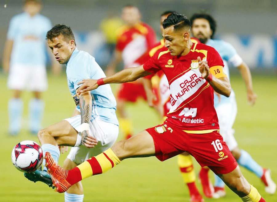 Gabriel Costa y Manuel Corrales se vuelven a encontrar