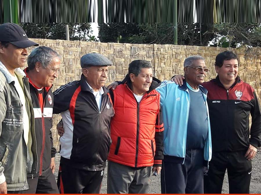 Copa Perú