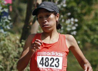 Gladys Machacuay