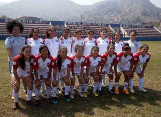 Interligas del Fútbol Femenino