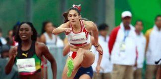 Kimberly Cardoza