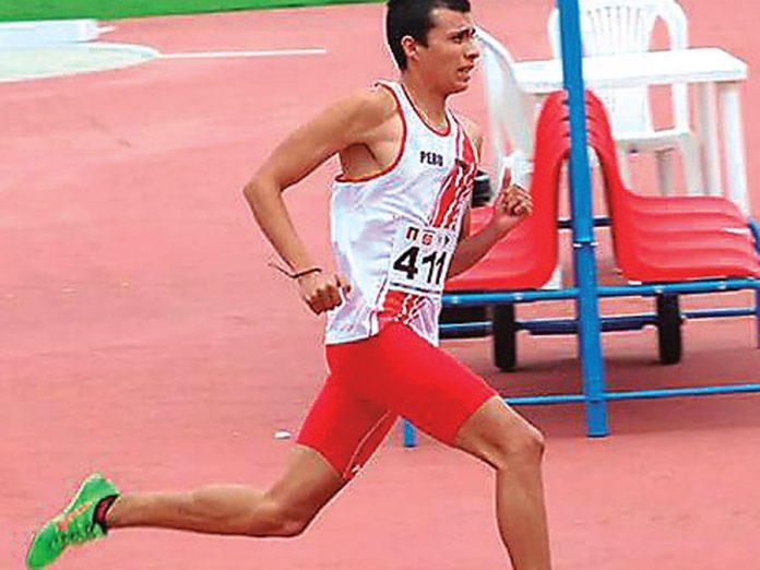 Marco Vilca