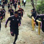 Sport Boys