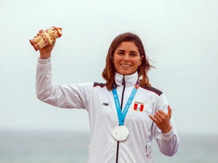 Vania Torres