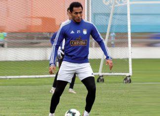 Carlos Lobatón