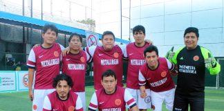 Copa América – Todo Sport