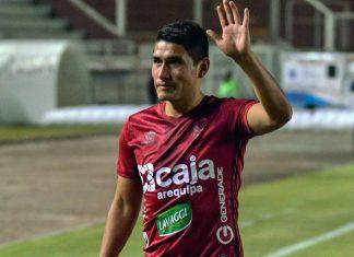 Irven Ávila