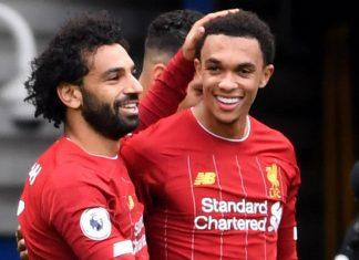 Liverpool sufrió para ganarle 2-1 a Chelsea en Stamford Bridge
