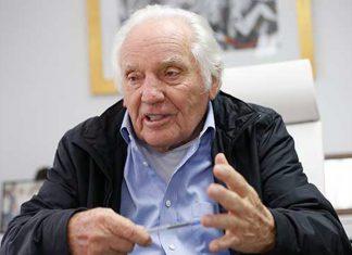 Arturo Woodman