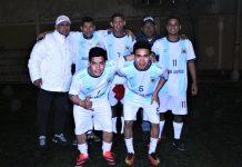 Copa Todo Sport